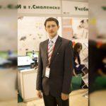 Евгений из Смоленска разработал альтернативный IQ-тест.