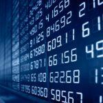 Фондовая биржа Сиднея создает блокчейн-платформу для расчетов.