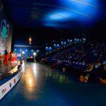«БелПресса» стала лучшим информационным проектом на конкурсе «РИФ-Воронеж».