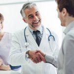 Как сделать понятным язык врачей?