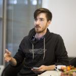 Потерявший $100 тысяч IT-специалист сформулировал заповеди стартапера.