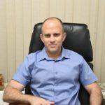 Как израильский стартап соединяет семьи в любой части света.