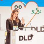 Российская стартап-компания Meet For Charity привлекла 250 000 USD