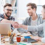 Почему вам не с кем работать? Блог стартап-менеджера.