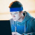 Российский стартап создал нейростимулятор для улучшения памяти и логики.