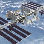Стартап Made in Space напечатал радиационный щит прямо на борту МКС.