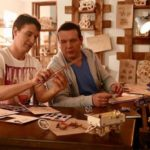 Украинский стартап готовится к аудиту от Walt Disney.
