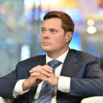 Алексей Мордашов купил онлайн-сервис для кадровых служб.