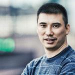Как казахстанец создал стартап, оценённый в миллионы долларов.