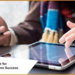 Венчурный фонд «Системы» инвестировал $2 млн в индийский стартап Mobikon.