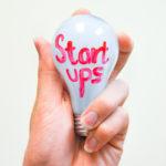 ФРИИ проведет онлайн-конференцию для стартаперов в сфере технологий.