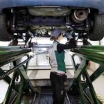 Полмиллиона за помощь: стартап по оказанию услуг автомобилистам привлек инвесторов.