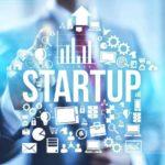 Казахстанские IT-стартапы будут готовить в Кремниевой долине.