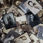 Печать успеха: как вдохнуть новую жизнь в традиционный фотобизнес.