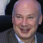 Миллиардер Олег Бойко инвестирует $150 миллионов в финтех-стартапы.