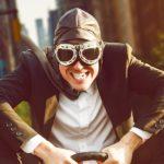 21 совет для тех, кто открывает первый стартап.