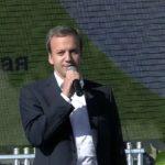 Школа – лучший стартап: гимназия инновационного центра «Сколково» открылась 1 сентября.