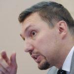 Холдинг интернет-омбудсмена привлек на ICO рекордные для России $43 млн.