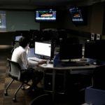Российские разработчики «антифотошопа» привлекли $700 тыс. инвестиций