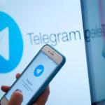 Telegram-банк с искусственным интеллектом привлек 66 миллионов рублей.