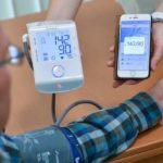 Интернет-доктор. Украинский медицинский стартап привлек $0,5 млн инвестиций