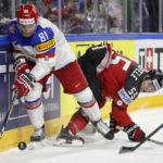 Датская хоккейная команда будет платить игрокам биткоинами