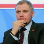 В Москве откроется школа блокчейна