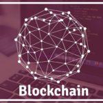 Чем в действительности занимались компании, в названиях которых присутствует слово «блокчейн»