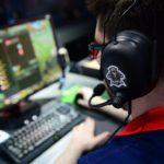 ФРИИ планирует инвестировать 500 миллионов рублей в киберспорт за 1,5 года