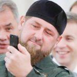 Разработчик российской соцсети Mylistory рассказал о растущей популярности