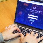 Грузинский стартап: рабочий стол вместо облачных сервисов хранения данных