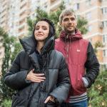 Одеяло для прогулки: как краснодарская семья создала бренд пуховиков