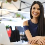 Австралийский стартап по графическому дизайну Canva оценили в 1 млрд долларов