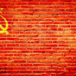 В России разработали уникальную документальную онлайн-игру об истории СССР