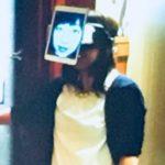 В Японии открылся сервис по аренде тела