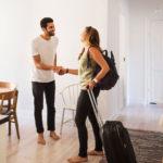 Больше никакой магии: почему Airbnb уженемилый стартап