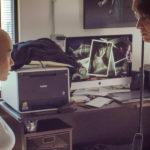 RealBotix запустит сервис роботизированных сексуальных партнеров