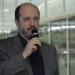 Проект Германа Клименко в марте начнет реализацию своей криптовалюты