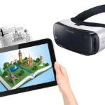 Тульский AR-стартап Devar привлек $3 млн от фонда Leta Capital