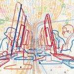 Стартап разработал решение дляавтоматизации офисной рутины