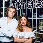 Стартап-компания с российскими корнями Grabr привлекла 8 млн долларов