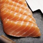 Стартап повыращиванию любого мяса влаборатории Wild Type привлек $3,5млн