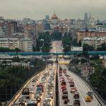 Армянский такси-стартап отправился покорять Москву