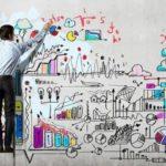 Из корпорации — в стартап: кто и почему уходит из «наемников» в собственное дело