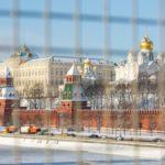 Правительство РФ: Обмен криптовалют на фиатные деньги грозит «тяжелейшими последствиями»