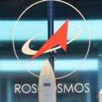 Корпорация «Роскосмос» подала иск к Dauria Aerospace
