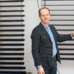 Украинский стартап создал «солнечные» жалюзи и прославился на весь мир