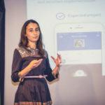 Как стартапу продвигать продукт без бюджета. Руководство от украинской команды Flawless App