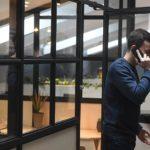 Израильский бизнес-интегратор Prytek выходит на российский рынок