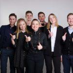 Украинский стартап Patentbot запустил Facebook-бота для регистрации торговых марок в ЕС